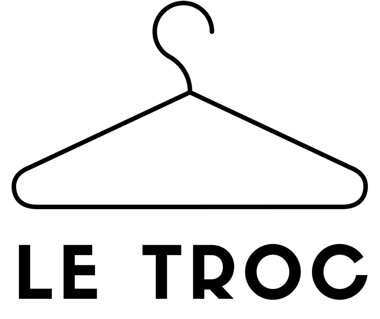 Le Troc Biel/Bienne